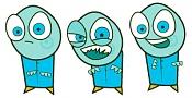 Cartoon-personaje.jpg