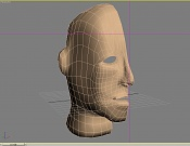 intento cabeza humana-cabeza1.jpg