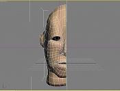 intento cabeza humana-cabeza2.jpg