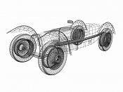 Bugatti T-59 1933-bugatti-malla.jpg