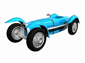 Bugatti T-59 1933-bugatti-materiales.jpg