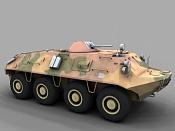 BTR-60 versus aPC-70-btr-wip-4.jpg