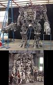 armored Personal Unit-article_rv_adam_05_02_copia_150.jpg