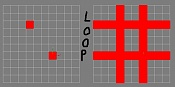 [MaXScript] :: Nessitools 0 0 0 04 Pre-alpha-1.jpg