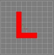 [MaXScript] :: Nessitools 0 0 0 04 Pre-alpha-2.jpg
