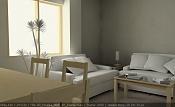 Iluminacion de un interior con Vray-habitacion_08.jpg
