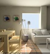 Iluminacion de un interior con Vray-habitacion_09.jpg