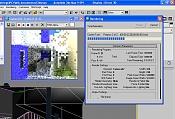 Problema con iluminacion exterior en VRaY-1.jpg