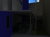 Problema con iluminacion exterior en VRaY-2.jpg