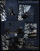 BLaCK Spider-Man-blackspider.jpg