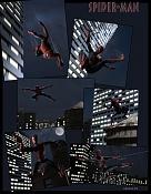 BLaCK Spider-Man-redspider.jpg