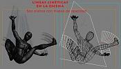 BLaCK Spider-Man-linecine.jpg