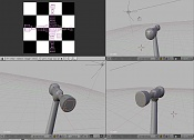 Lscm unwrap Blender texturizar martillo-uvmpping.jpg