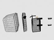 Transformador movil -wire-20separado-20perfil.jpg