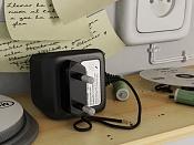 Transformador movil -cargadoryentorno.jpg
