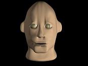intento cabeza humana-cap1.jpg