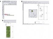 Trucos y tips sobre AutoCad-texturas-corel.jpg