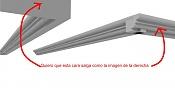 Problema para hacer una moldura con loft-moldura02.jpg