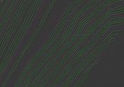 curvas de nivel podridas-curvas_pochasss.jpg