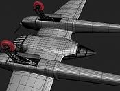 Focke Wulf 189 a-1-wirefocke4.jpg