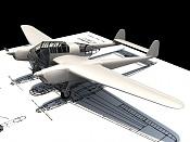 Focke Wulf 189 a-1-render_6.jpg