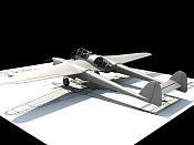 Focke Wulf 189 a-1-render_8.jpg