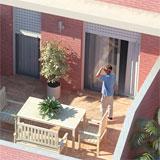 Exterior | aticos con terrazas-07009_cam2_thumb.jpg