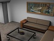 buscando el realismo-piso1.jpg