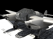 Focke Wulf 189 a-1-render_10.jpg