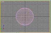 Usar XRefs  con tutorial -a_790.jpg