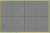 Usar XRefs  con tutorial -a-1.jpg