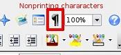 Problema con WORD-nonprint.jpg