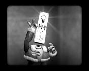 Cortometrajes de animación-timtom.jpg