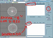 Usar XRefs  con tutorial -b_926.jpg