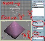 Usar XRefs  con tutorial -b-proxy.jpg