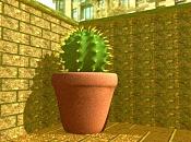 Intento de algo realista-cactus-copia.jpg