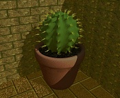 Intento de algo realista-cactus-2-copia.jpg