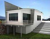 Casa avalos-casa-avalos-texturizada-5-copy.jpg