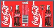Texturas para lata de Coca-Cola-cocacola.jpg