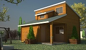 Bungalow para veranico -casa-madera-copia.jpg