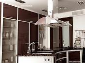 kitchen vray-kit_02.jpg