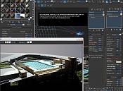 problema con VRayPhysicalCamera      -resized_con-exposure.jpg