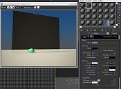 problema con VRayPhysicalCamera      -vidrio.jpg