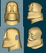Modelado de personajes con animation Master-tio1.jpg