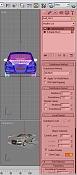 Problemas Con El Modelizado-max18.jpg