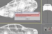 Problemas Con El Modelizado-max28.jpg