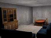 buscando el realismo 3ra parte-vision2.jpg