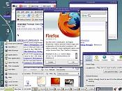 Musix : Sistema operativo para artistas del audio, video y graficos-ff15tsolaris10.jpg