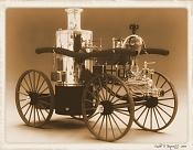Carro de Bomberos   Merryweather   Sons   de 1864-ponkaold.jpg
