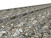 corregir efecto visual de la textura-rocas.jpg